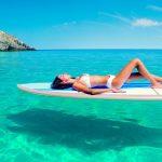 Achieve Beach Body