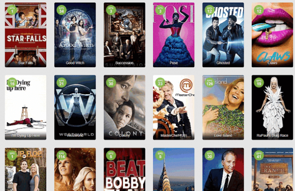 5 Best 123Movies Alternatives to Watch Free Movies Online