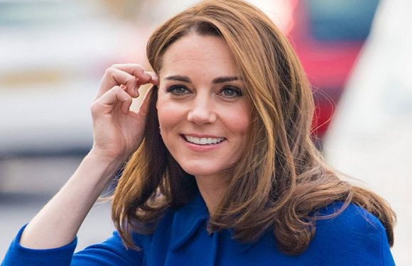 Kate Middleton – Wedding, Family & Facts – Biography