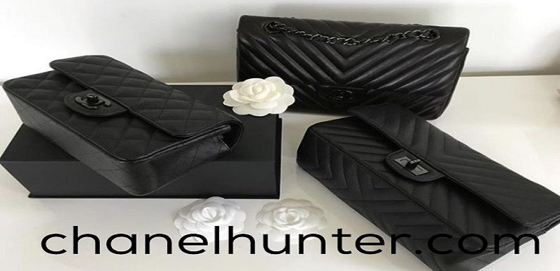 Bags on Sale Replica Chanel Handbags