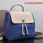 Louis-Vuitton-Replicas