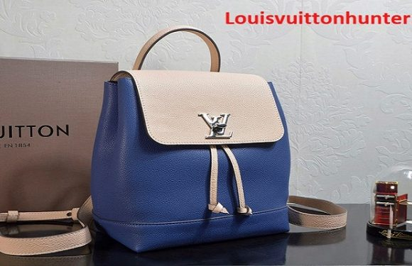 Louis Vuitton Replicas Make Your Life Different