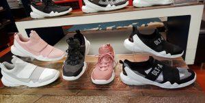 sneaker thailand