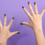 Easy Perfect Nails