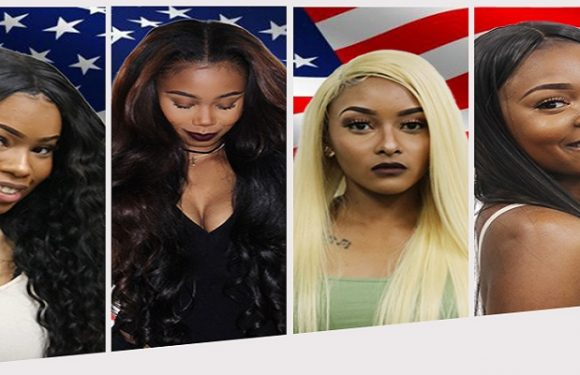 What is the Difference between Virgin Hair and Human Hair?