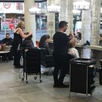Know Before Going To A Salon