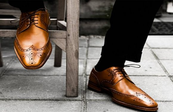 Benefits Of Having High-Quality Customized Dress Shoe Insoles