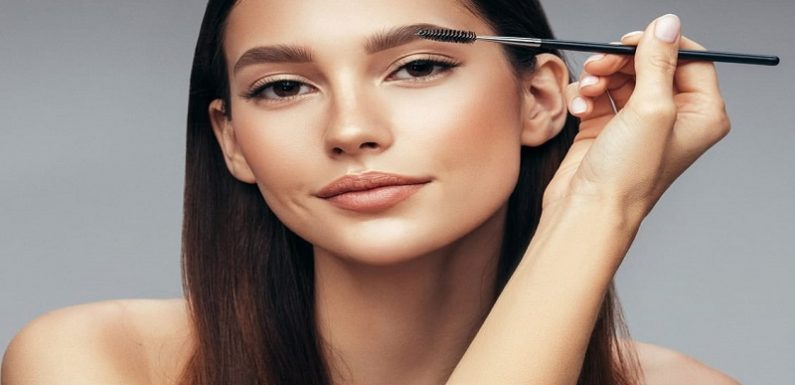 Four Beauty Essentials Which Will Save Your Time And Money