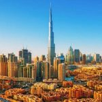 Consider Before Buying A Property In Dubai