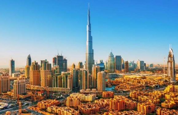3 Things To Consider Before Buying A Property In Dubai