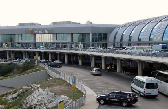 5 Tips For A Successful Airport Transfer