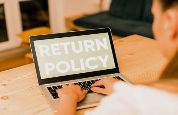 How To Improve Customer Experience In Online Return Process