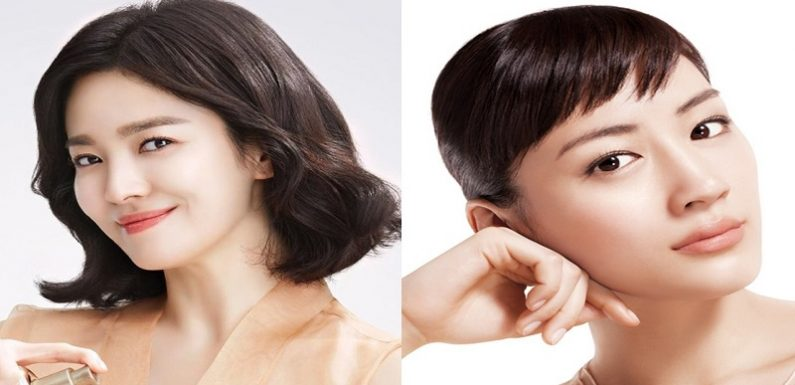 How To Choose The Perfect Korean Beauty Products?