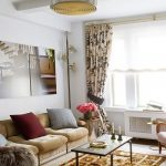 Different Types of Curtains You Should Know